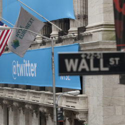 Can Social Media Assist in Predicting Future Stock Prices?