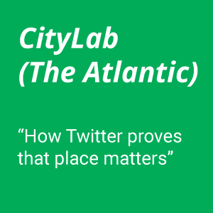 CityLab (The Atlantic)